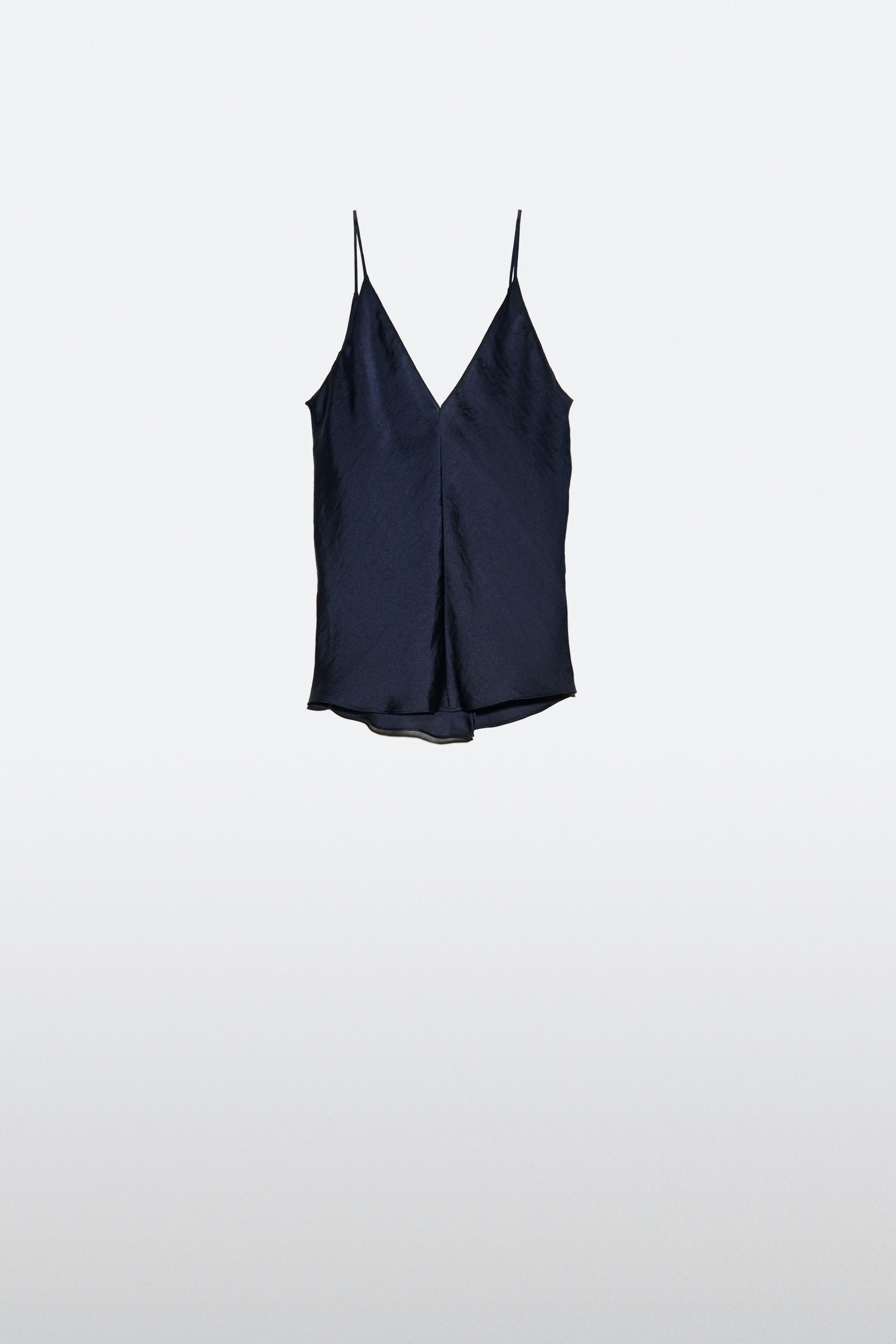 ©OBANDO | NAVY CAMISOLE 1 scaled