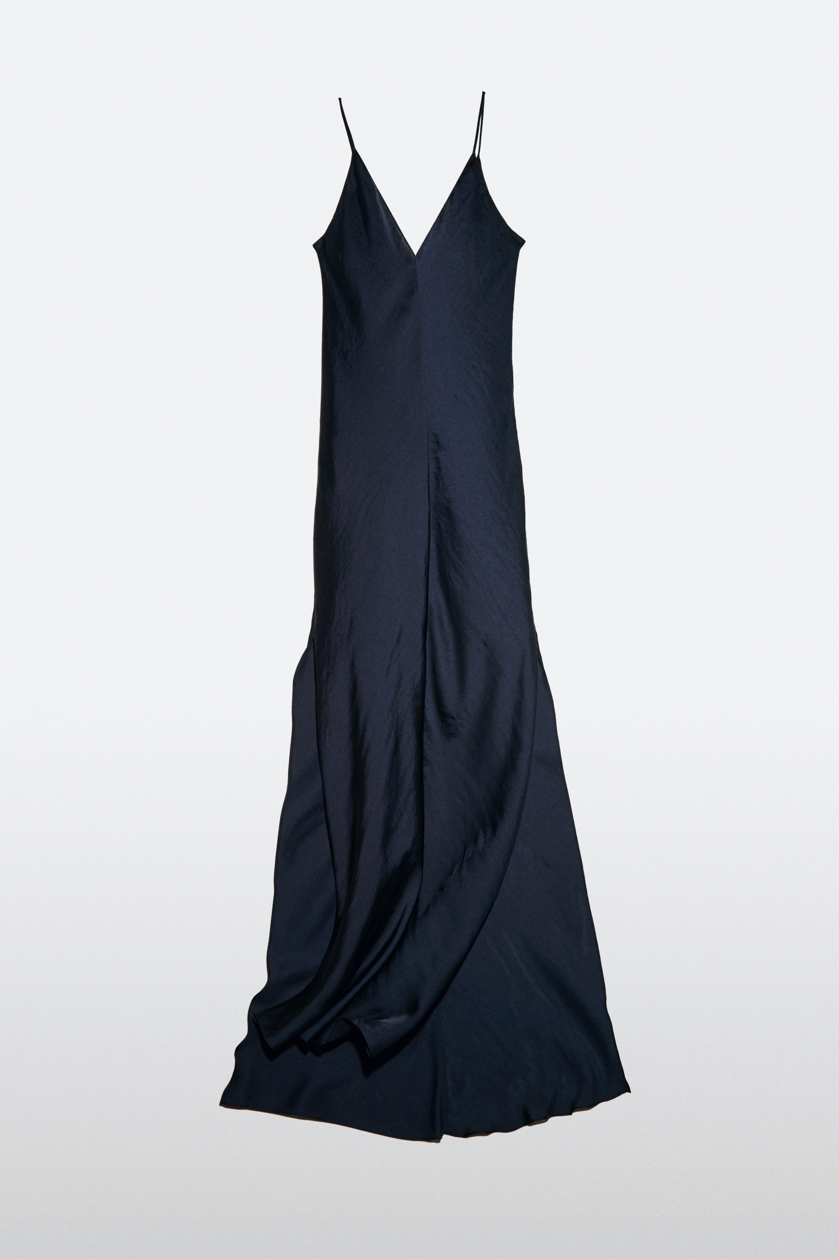 ©OBANDO | NAVY LONG SLIP scaled