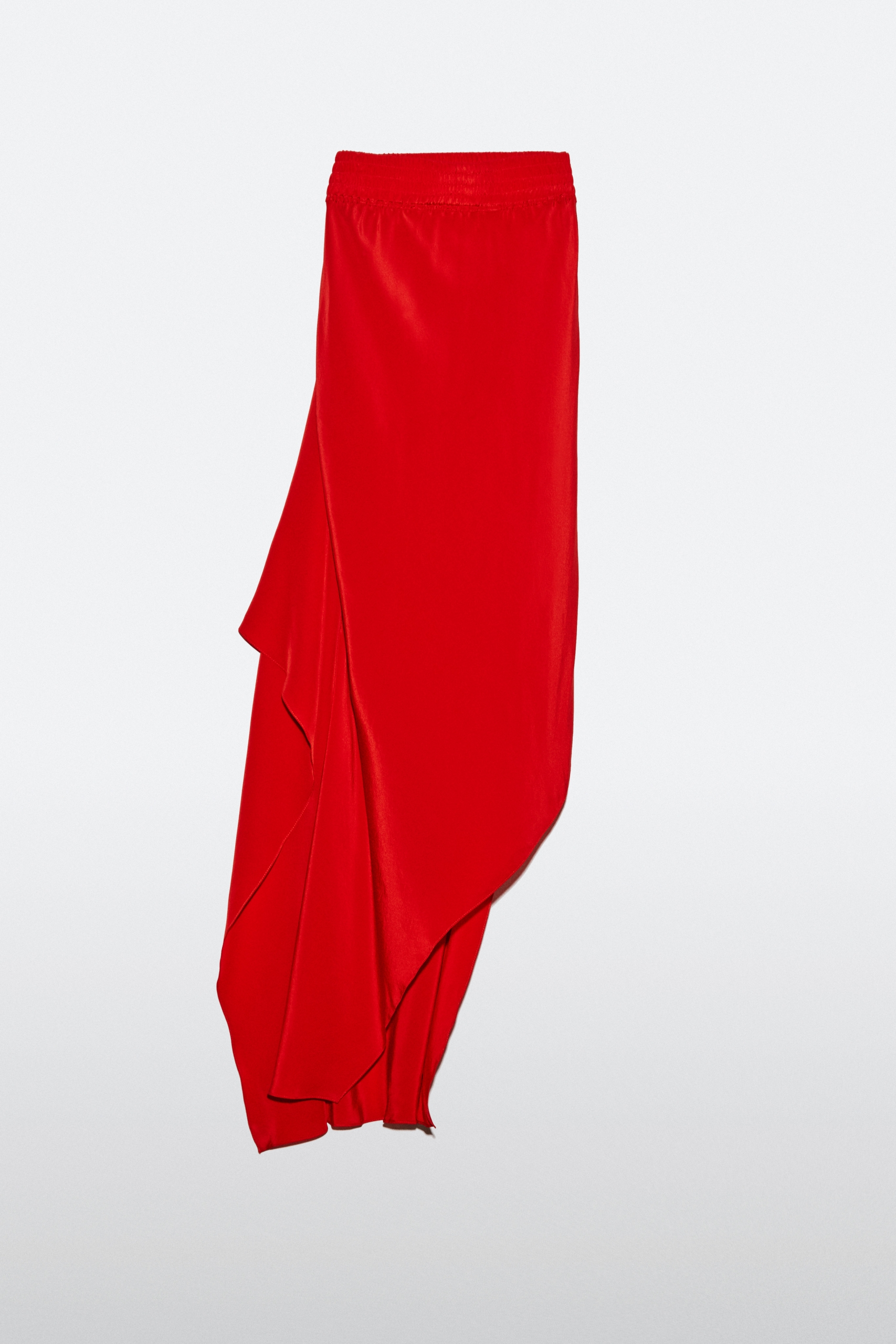 ©OBANDO | ROUGE SENTIMENTAL SKIRT 2 scaled